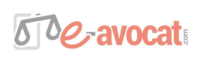 E-AVOCAT